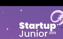 Prefeitura de Floriano apoia 3ª edição do Startup Júnior