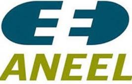 Bandeira tarifária será verde em fevereiro, informa Aneel