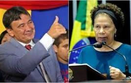 SUCESSÃO DE 2022: REGINA APOIADA POR WELLINGTON; CIRO PODERÁ SER DEFENESTRADO