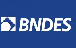 Limite de crédito do BNDES para pequenas empresas é ampliado para R$ 10 milhões ao ano