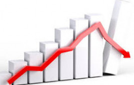 Inflação fica em 0,25% em fevereiro, a menor para o mês desde 2000