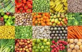 Governo Federal anuncia medidas econômicas para ajudar produtores rurais