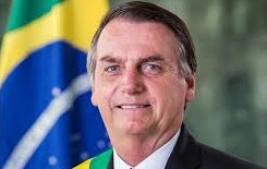 IMPEACHMENT DO PRESIDENTE BOLSONARO