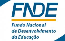 FNDE repassa R$ 375 milhões para alimentação escolar
