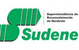 Sudene realiza webinar sobre reúso de água