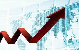 Balança comercial registra saldo positivo de US$ 8,06 bi no mês de julho