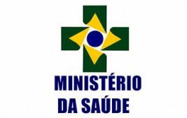 Ministério da Saúde destinou R$ 72.5 bilhões para o combate à Covid-19