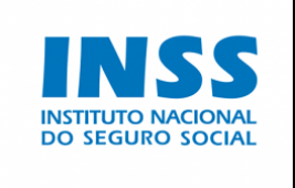 INSS prorroga abertura de agências para 14 de setembro