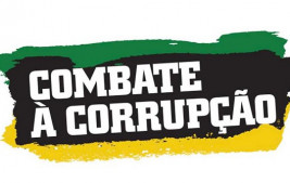 Combate a fraudes já evitou dano de R$ 450 milhões aos cofres públicos