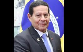 Reforma Tributária não deve atingir Zona Franca de Manaus