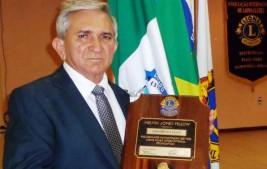 Carta do Acadêmico João Alves aos campomaiorenses.