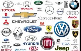 Senado vota na terça incentivo para empresas automotivas do Norte, Nordeste e Centro-Oeste  Fonte: Agência Senado