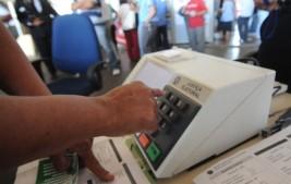 Proposta destina crédito extra de R$ 29,4 milhões para Judiciário e Ministério Público