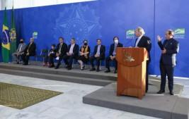 Governo anuncia simplificação do eSocial e modernização de normas do trabalho