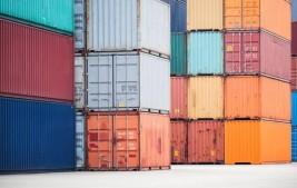 Acordo vai promover e apoiar a exportação de produtos de cooperativas brasileiras