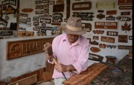 Lei Aldir Blanc alcança mais de 4 mil municípios que nunca receberam recursos diretos para a cultura