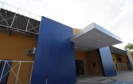 Governo define nova data para abertura do Polo Têxtil de Piripiri