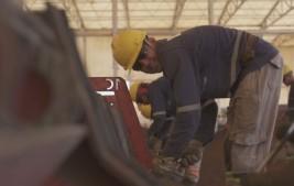 Piauí tem saldo positivo na geração de empregos formais