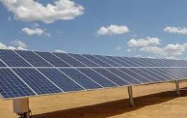 Governo do Estado assina nesta segunda-feira (7) contratos da PPP das Miniusinas de Energia Solar