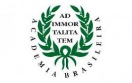 Academia Brasileira de Letras e as Edições Câmara iniciam plano de doações de livros