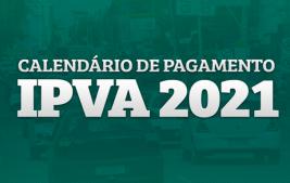Cota única do IPVA tem 15% de desconto em janeiro