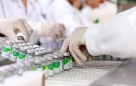 Senado participa do processo de vacinação desde o início da pandemia