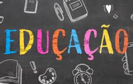 Parlamentares e especialistas apontam desafios para a educação em 2021