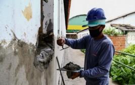 PRO Piauí executa obras na área de Educação do norte ao sul do estado