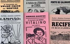 Protegendo o patrimônio imaterial brasileiro