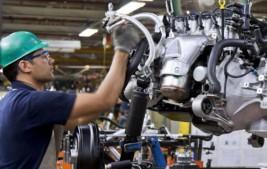 Brasil gera 260.353 empregos formais em janeiro