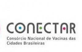 Doutor Pessoa participa de reunião do consórcio Conectar