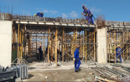 Piauí é o 2º do Nordeste e o 7º do país na geração de empregos
