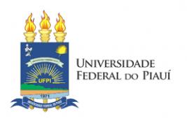 Faculdade de Direito da UFPI, que comemora 90 anos, é homenageada pela APL