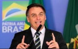 Governo entrega 500 moradias a famílias de baixa renda em Maceió (AL)