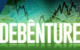 Fevereiro registrou a emissão de R$ 4,8 bilhões em debêntures incentivadas