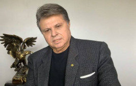 MIN. DECANO MARCO AURÉLIO MELO, TEME PELA PERDA DE CREDIBILIDADE DO STF!!
