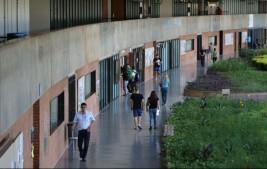 Prouni, Fies e Sisu já possuem cronograma para o 2º semestre