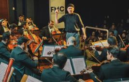Prefeitura de Teresina garante a continuidade e ampliação de projetos culturais