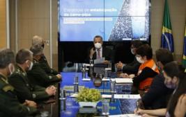 Liberados R$ 57 milhões para perfuração de poços e implantação de cisternas no Nordeste