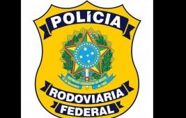 PF e PRF receberão recursos do Fundo Nacional Antidrogas