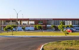 PPP do Aeroporto de Parnaíba terá impacto direto no turismo do litoral piauiense