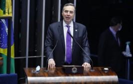 Câmara debate reforma eleitoral e voto impresso com presidente do TSE na quarta-feira