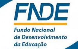 Governo repassa R$ 353,5 milhões para alimentação escolar