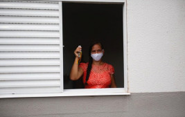 Governo entrega 280 moradias a famílias de baixa renda em Jaboatão dos Guararapes (PE)
