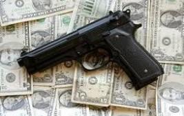 Medida destravará a venda de imóveis apreendidos de organizações criminosas