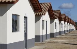 FGTS aplica mais de R$ 60 bilhões em moradia, saneamento e urbanização em 2020
