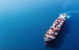 Exportações do agronegócio atingem US$ 10,9 bilhões em agosto