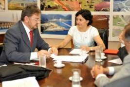 Ministério do Planejando encaminha projetos do Piauí autorizados por Dilma