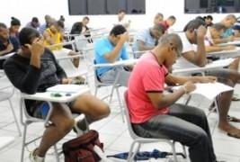Tribunal de Justiça do Estado de Santa Catarina divulga edital
