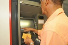 Serviços bancários brasileiros terão novas regras